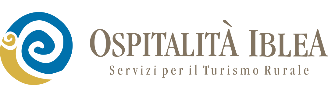 Ospitalità Iblea