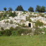 Nasce Ospitalità Iblea – Servizi per il turismo rurale